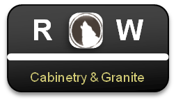 R & W Cabintry and Granite